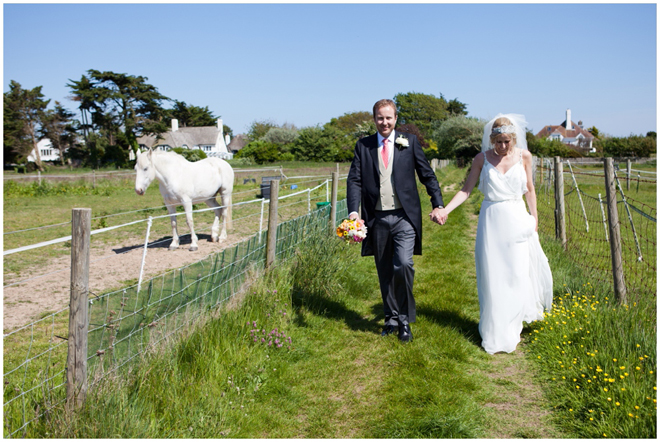julia_toms_chichester_wedding_photographer_066