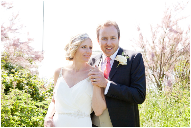 julia_toms_chichester_wedding_photographer_068