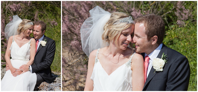 julia_toms_chichester_wedding_photographer_072