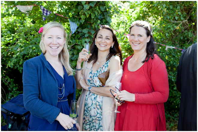 julia_toms_chichester_wedding_photographer_081