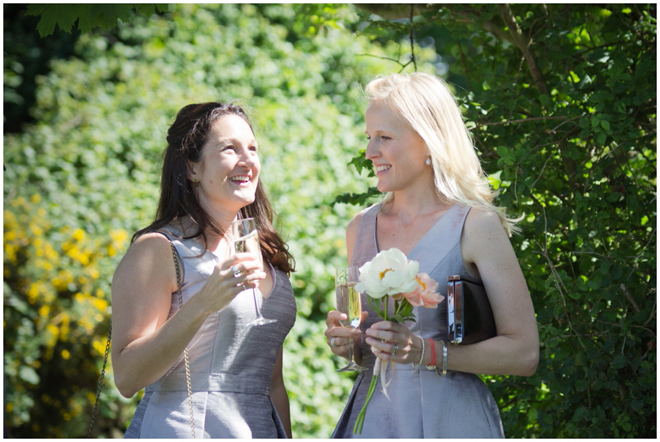 julia_toms_chichester_wedding_photographer_084