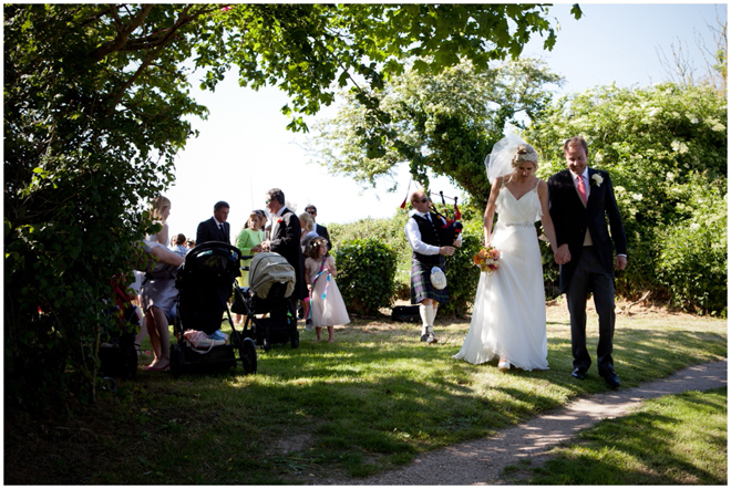 julia_toms_chichester_wedding_photographer_098