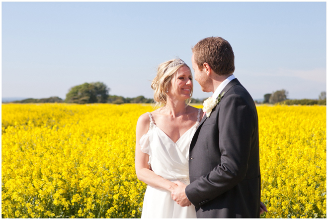 julia_toms_chichester_wedding_photographer_117