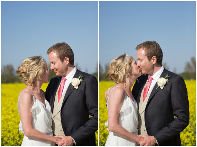 julia_toms_chichester_wedding_photographer_118