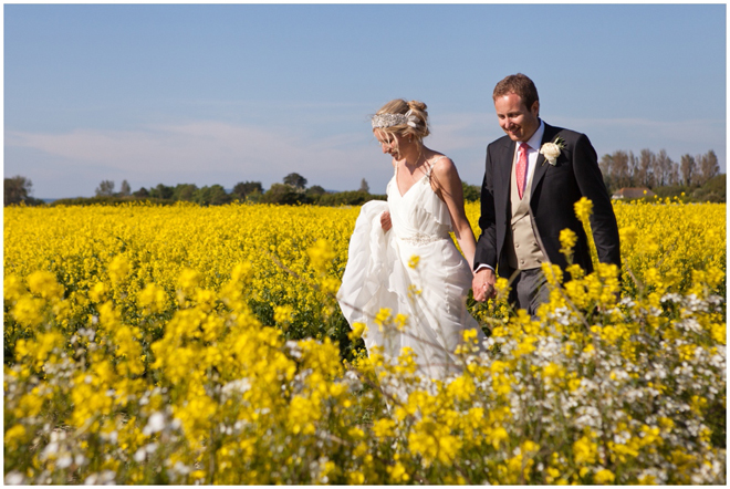 julia_toms_chichester_wedding_photographer_119