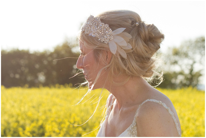 julia_toms_chichester_wedding_photographer_121