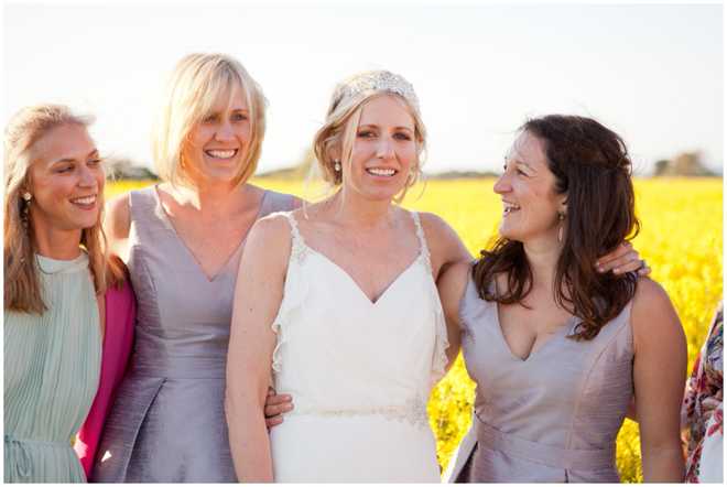 julia_toms_chichester_wedding_photographer_124