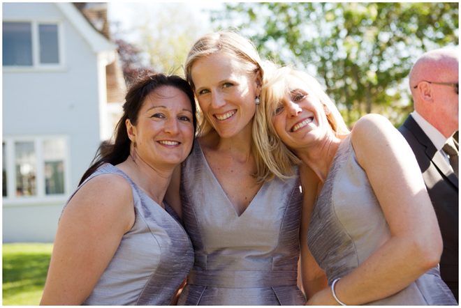 julia_toms_chichester_wedding_photographer_128