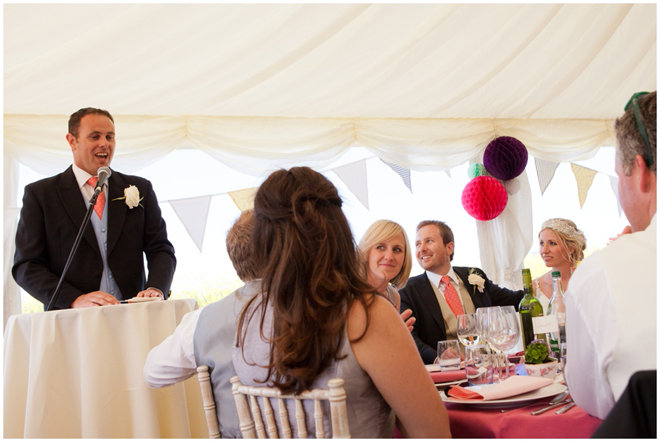 julia_toms_chichester_wedding_photographer_130