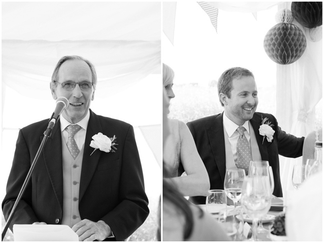 julia_toms_chichester_wedding_photographer_132
