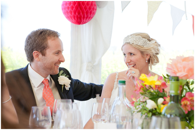 julia_toms_chichester_wedding_photographer_133