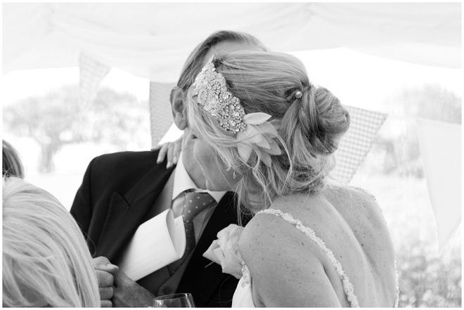 julia_toms_chichester_wedding_photographer_135