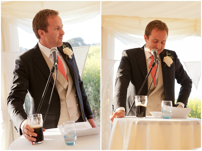 julia_toms_chichester_wedding_photographer_140