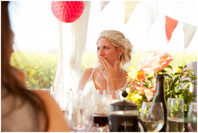 julia_toms_chichester_wedding_photographer_141