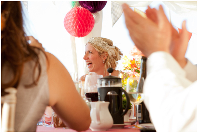 julia_toms_chichester_wedding_photographer_142