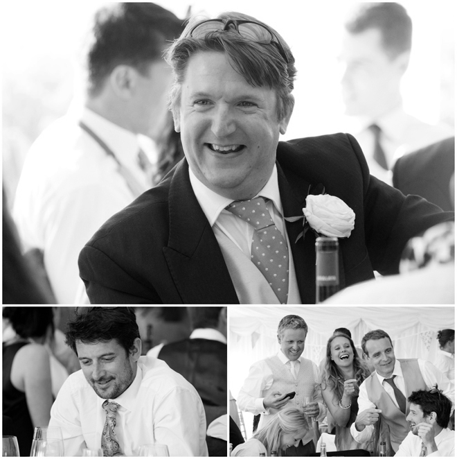julia_toms_chichester_wedding_photographer_147