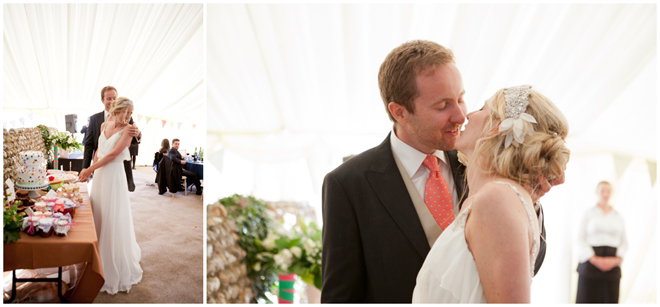 julia_toms_chichester_wedding_photographer_155
