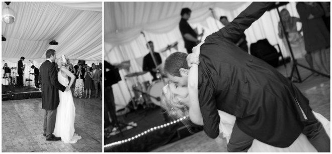 julia_toms_chichester_wedding_photographer_156
