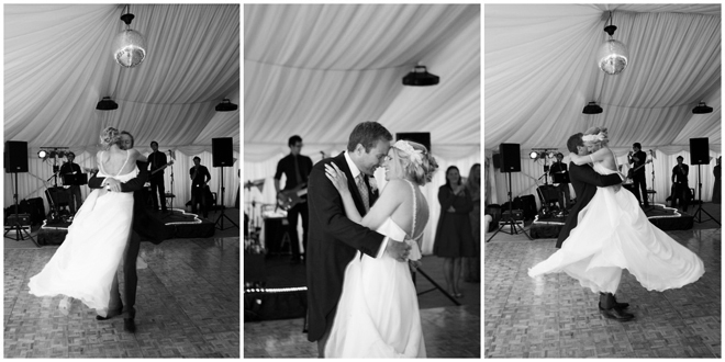 julia_toms_chichester_wedding_photographer_157