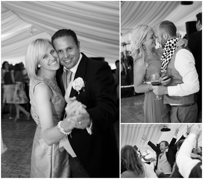 julia_toms_chichester_wedding_photographer_158
