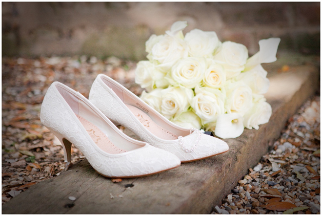 chichester_west_sussex_wedding_photographer_00001