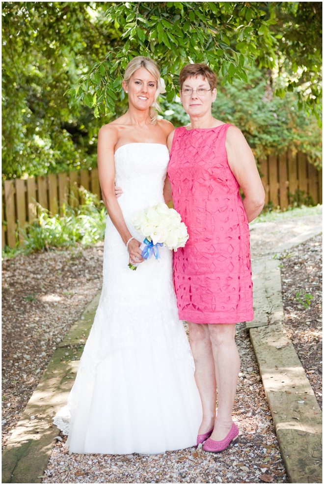 chichester_west_sussex_wedding_photographer_00007