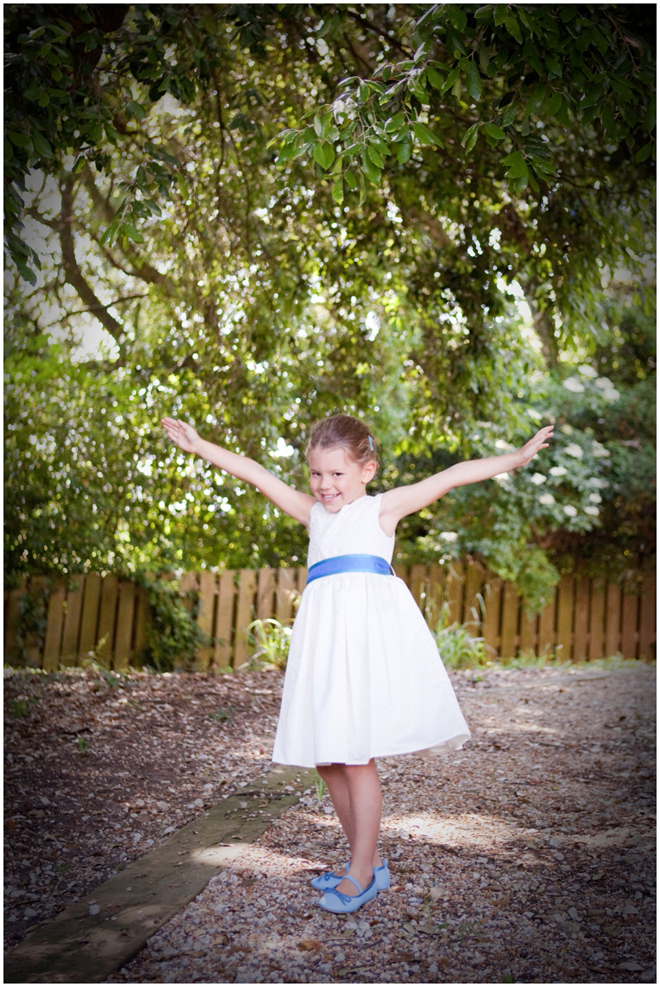 chichester_west_sussex_wedding_photographer_00010