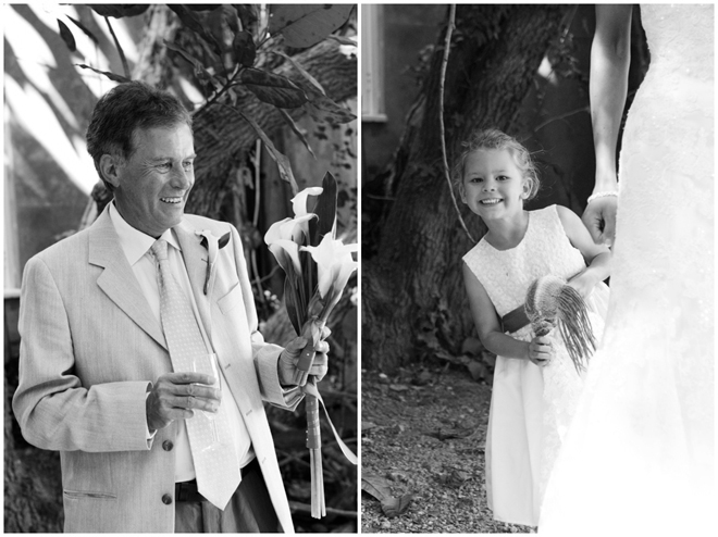 chichester_west_sussex_wedding_photographer_00017