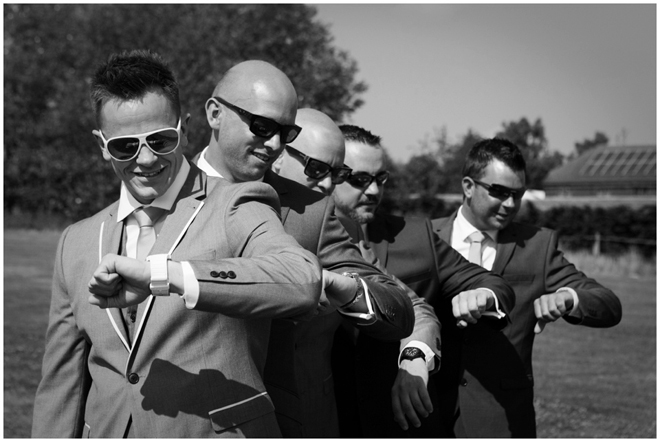 chichester_west_sussex_wedding_photographer_00022