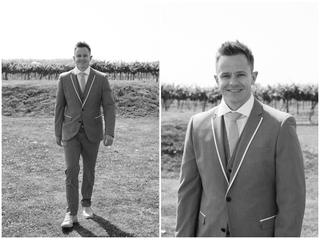 chichester_west_sussex_wedding_photographer_00024