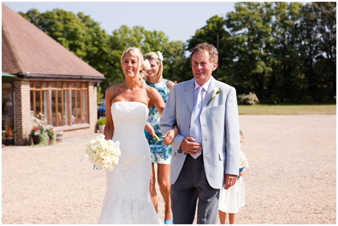 chichester_west_sussex_wedding_photographer_00029