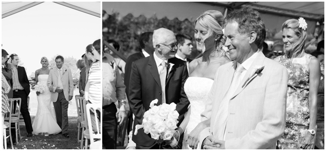 chichester_west_sussex_wedding_photographer_00031