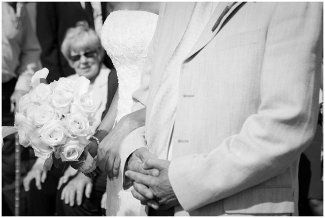 chichester_west_sussex_wedding_photographer_00032