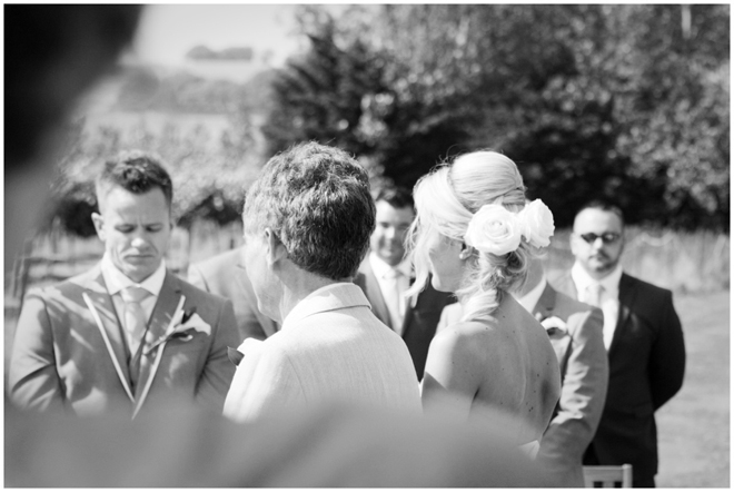 chichester_west_sussex_wedding_photographer_00033