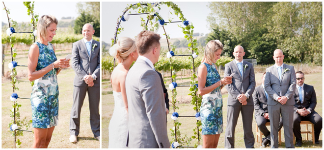 chichester_west_sussex_wedding_photographer_00035