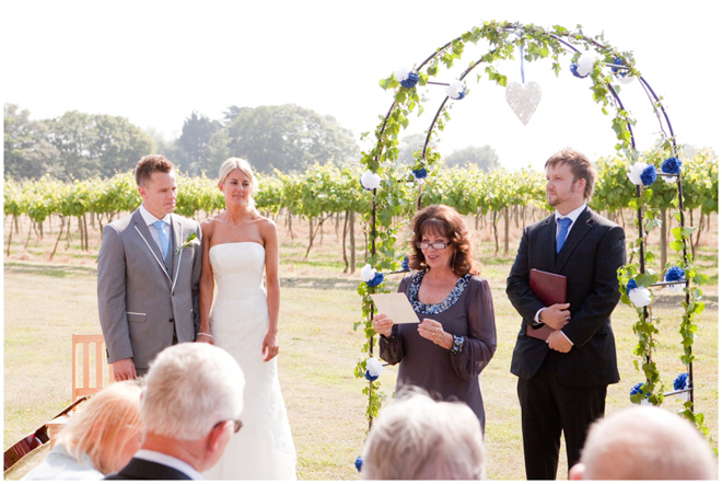 chichester_west_sussex_wedding_photographer_00039
