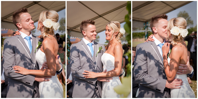 chichester_west_sussex_wedding_photographer_00042