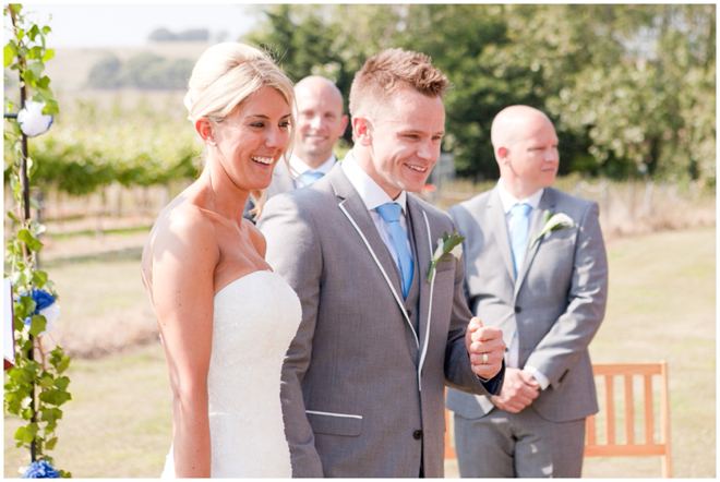 chichester_west_sussex_wedding_photographer_00043