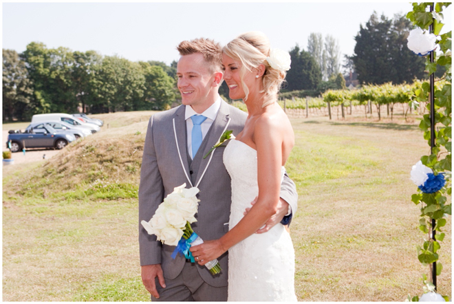 chichester_west_sussex_wedding_photographer_00046