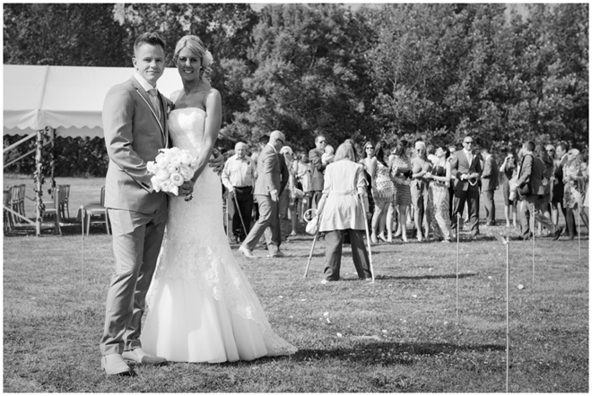 chichester_west_sussex_wedding_photographer_00048