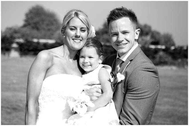 chichester_west_sussex_wedding_photographer_00050