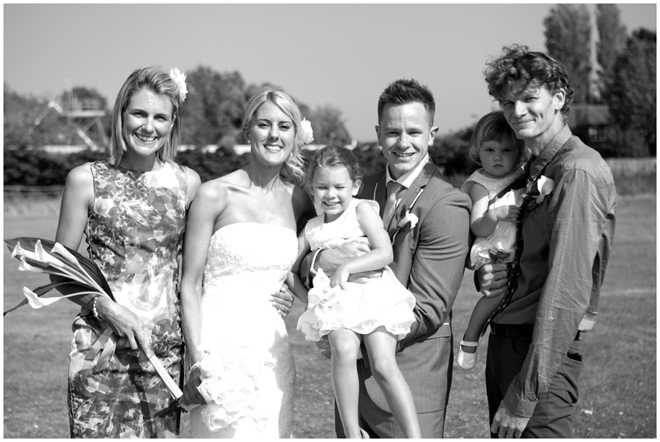chichester_west_sussex_wedding_photographer_00051