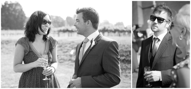chichester_west_sussex_wedding_photographer_00053
