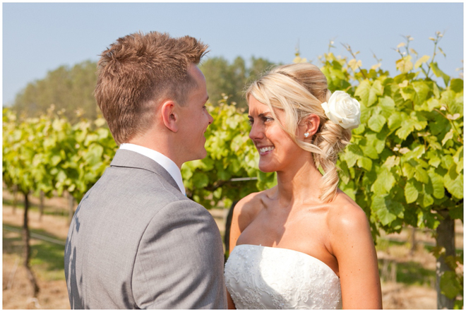 chichester_west_sussex_wedding_photographer_00056