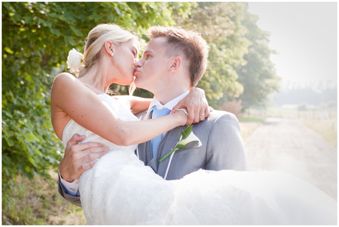 chichester_west_sussex_wedding_photographer_00060