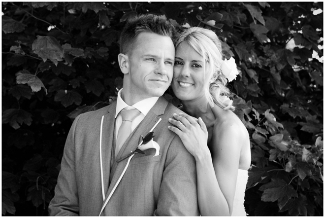 chichester_west_sussex_wedding_photographer_00062