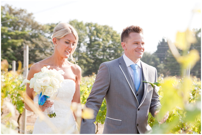 chichester_west_sussex_wedding_photographer_00063