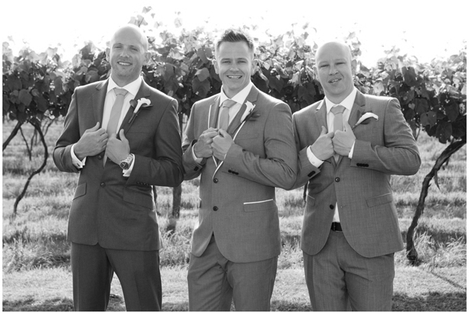 chichester_west_sussex_wedding_photographer_00069