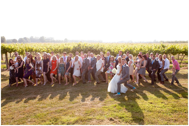 chichester_west_sussex_wedding_photographer_00074