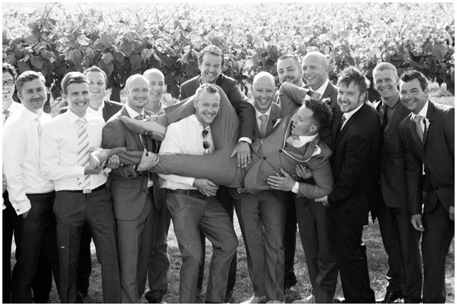 chichester_west_sussex_wedding_photographer_00075